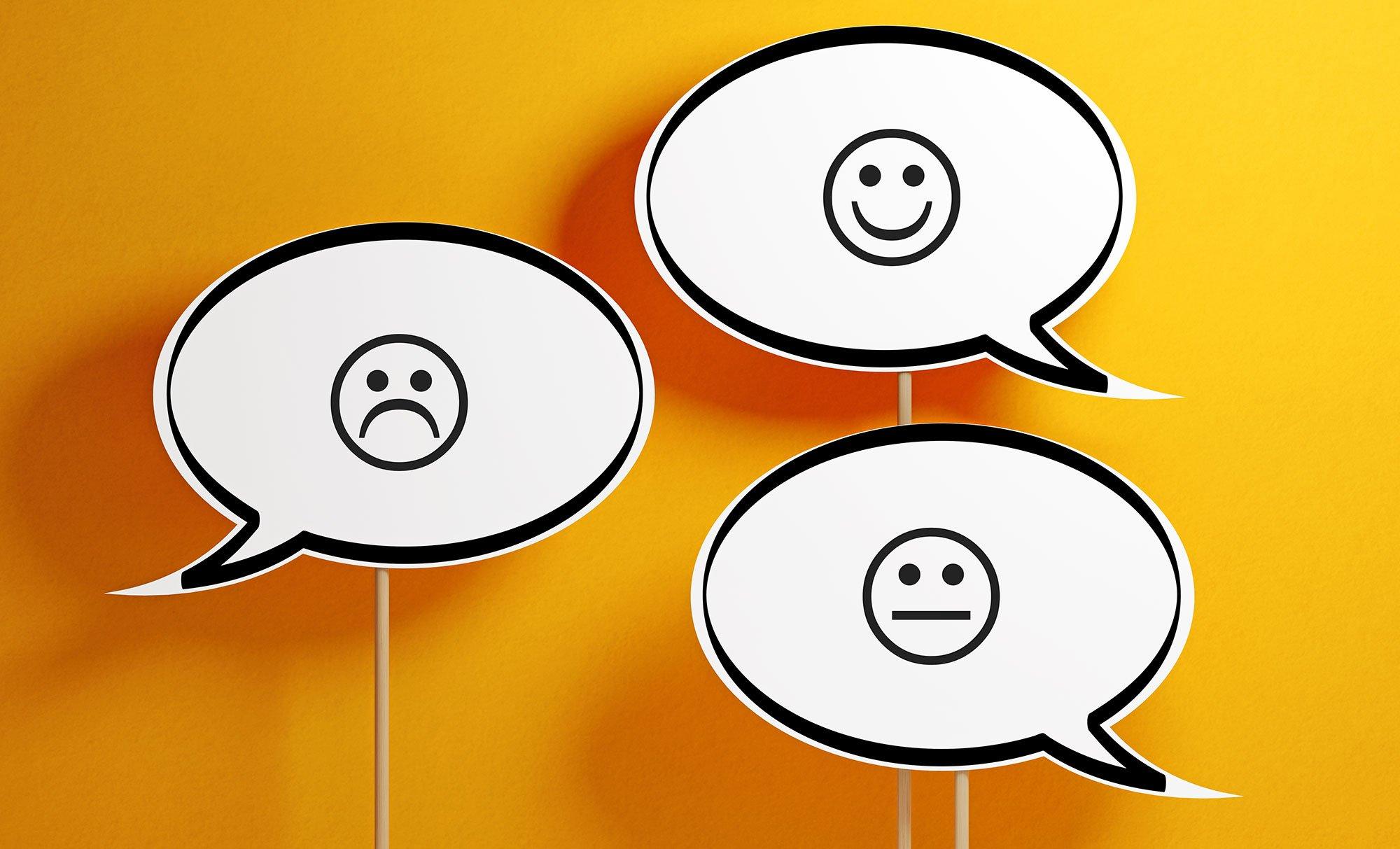 Complaints-procedure-blog-1
