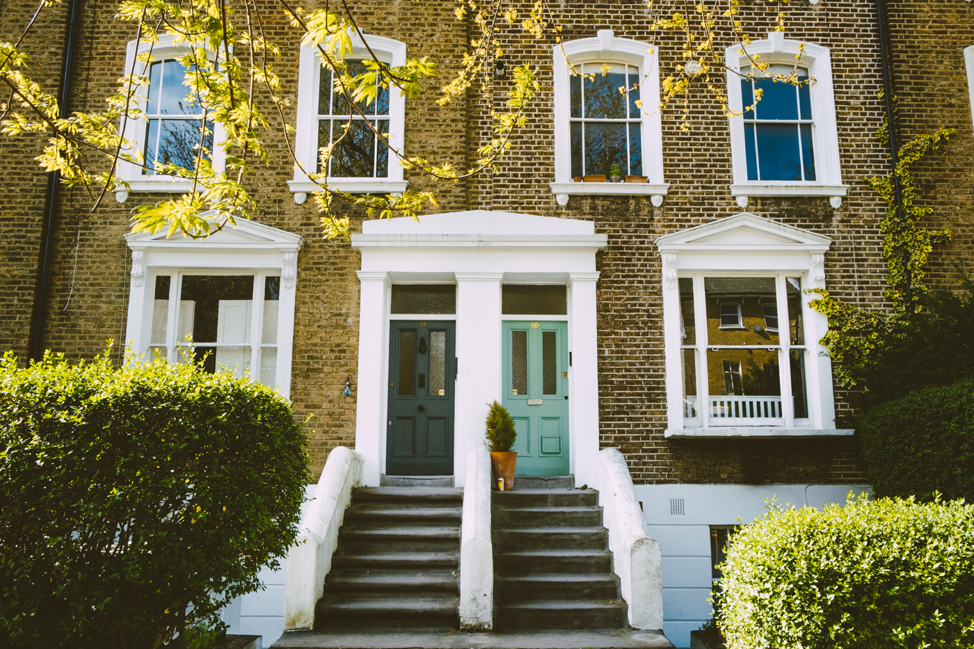 Sturdy foundations key to success for estate and letting agents