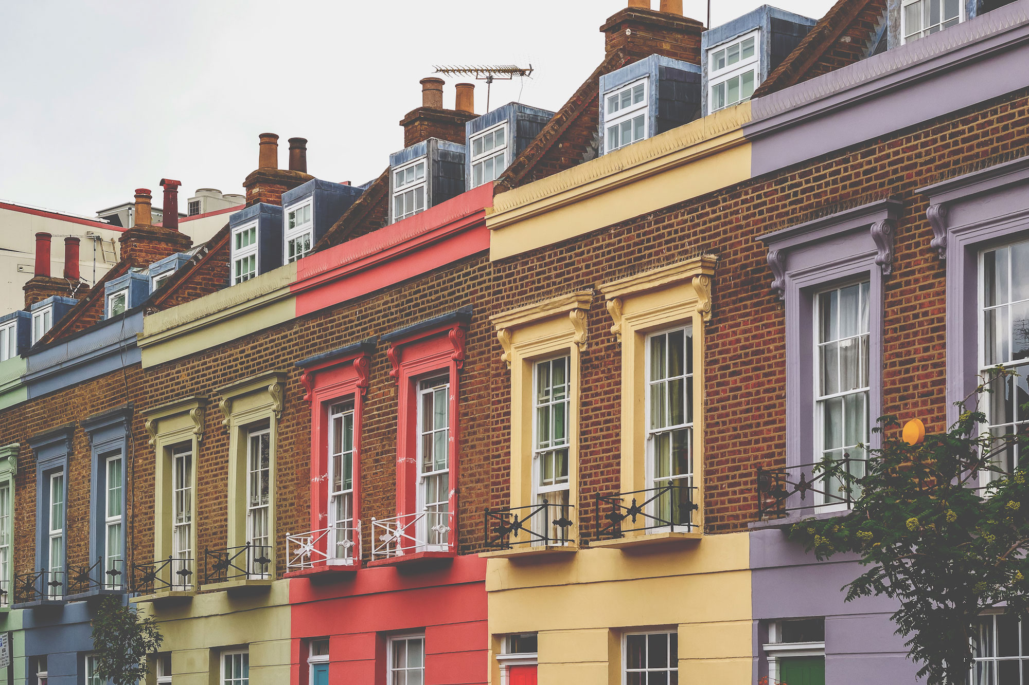 One in five tenants need a guarantor to rent