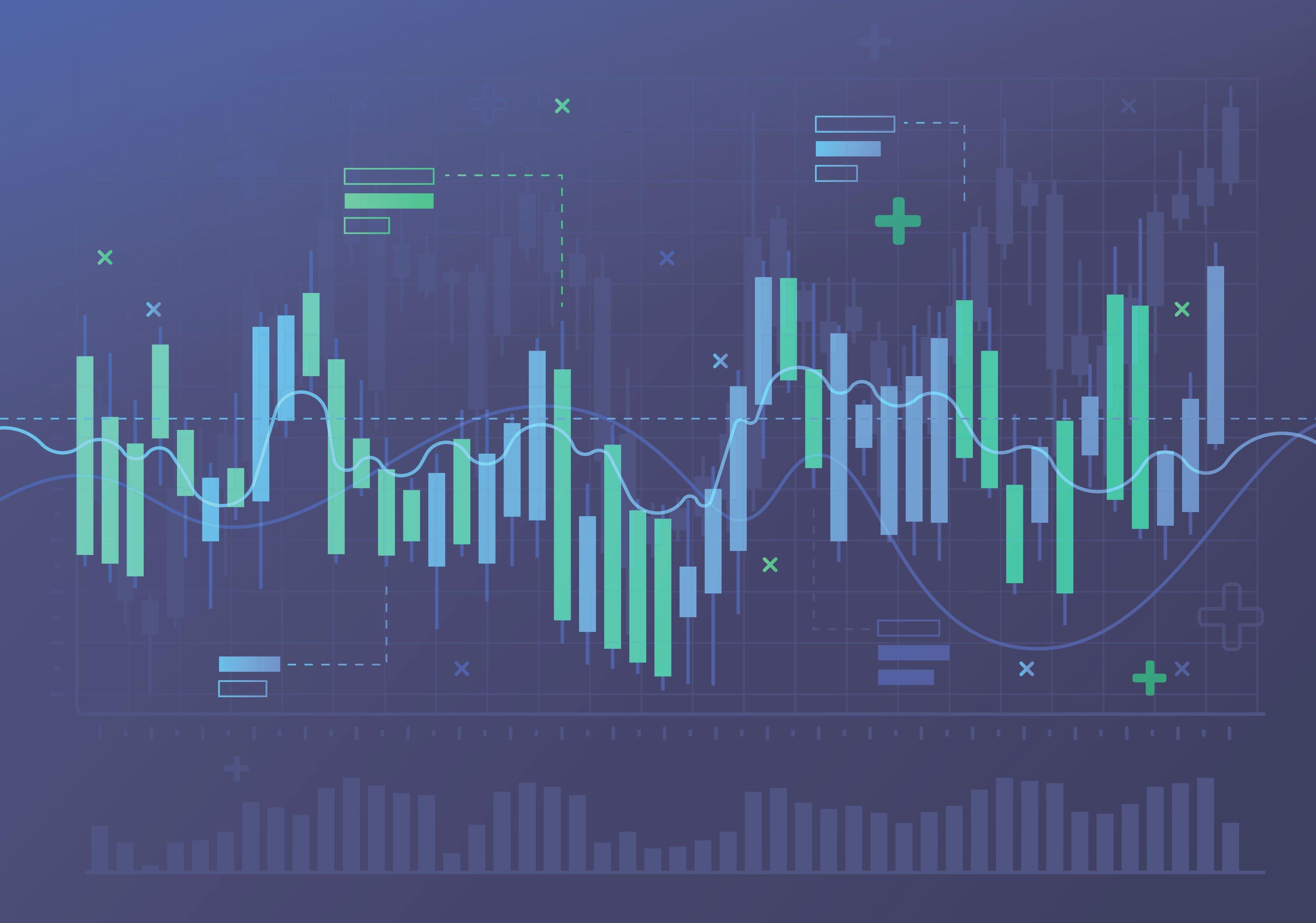 Rent-index-blog-1