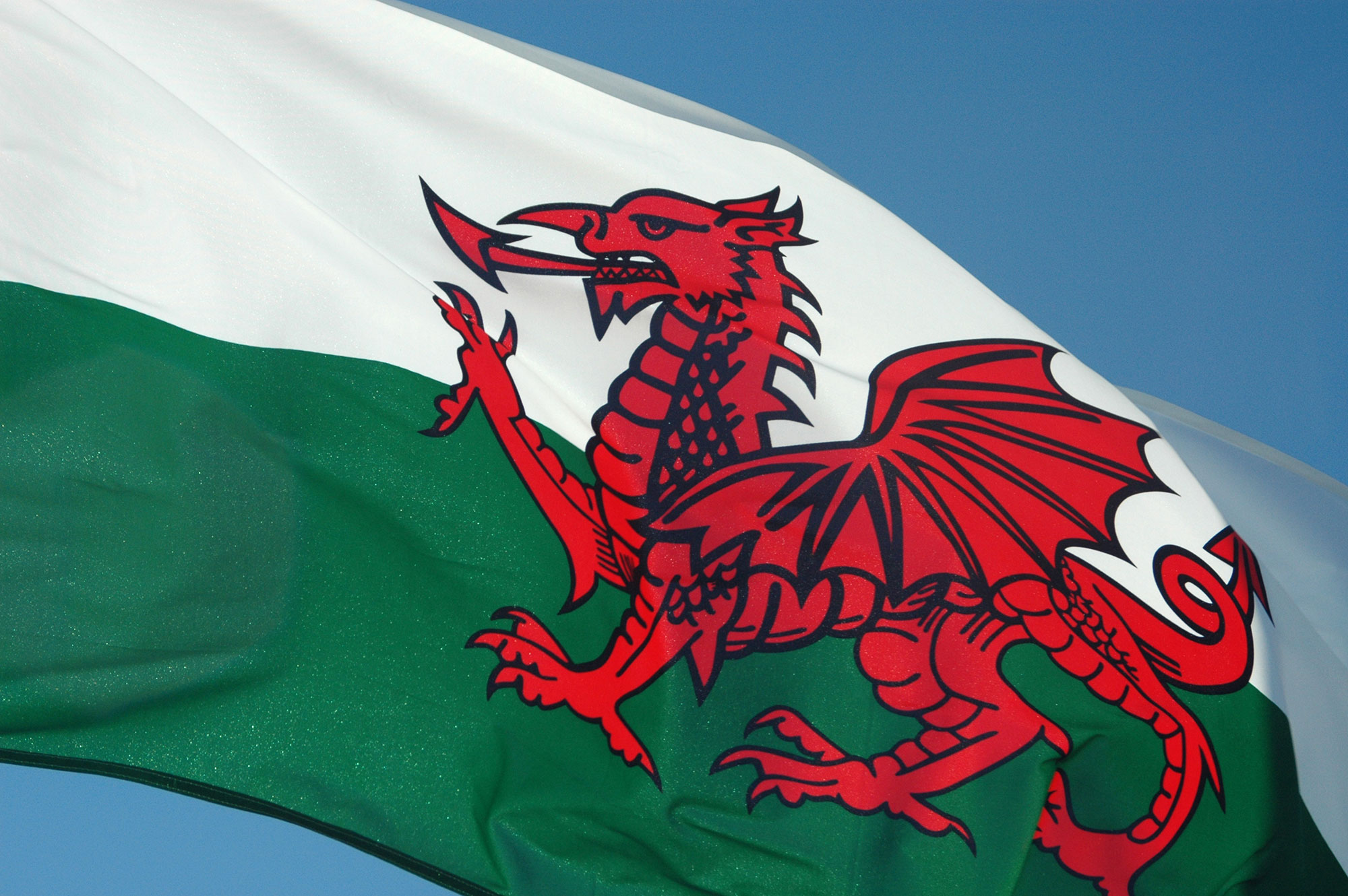 Tenant fee ban in Wales