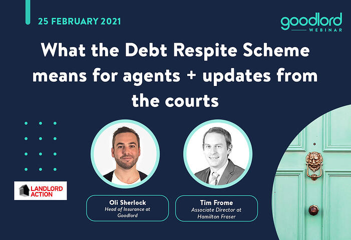 What the Debt Respite Scheme means for agents + updates from the courts-1