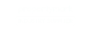 Propertymark Industry Supplier