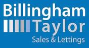 billingham-taylor-logo