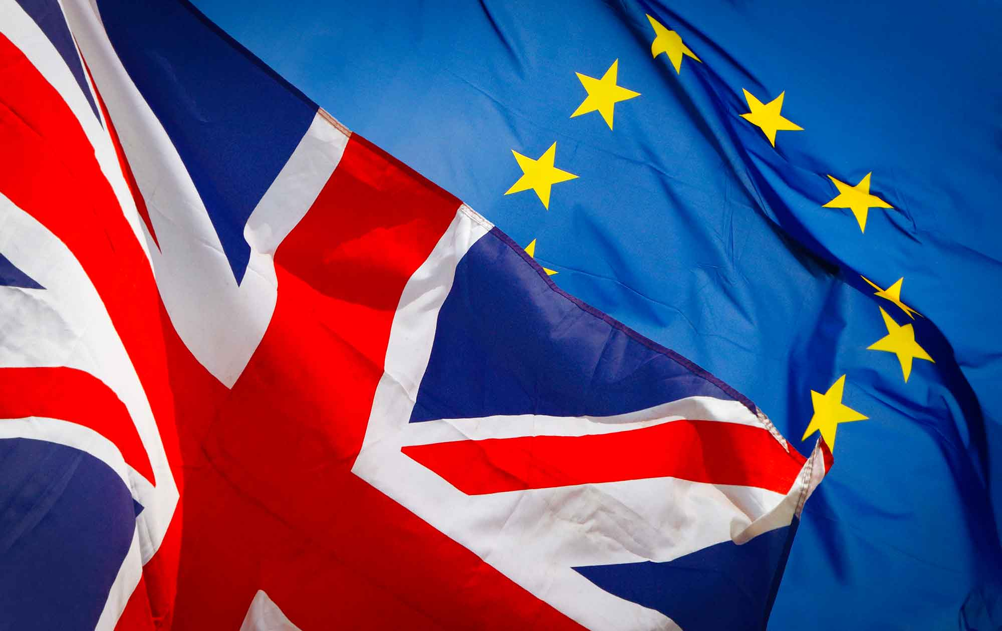 brexit-flags-large