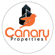 Canary Properties