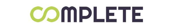 complete-prime-logo