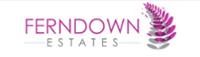ferndown-author