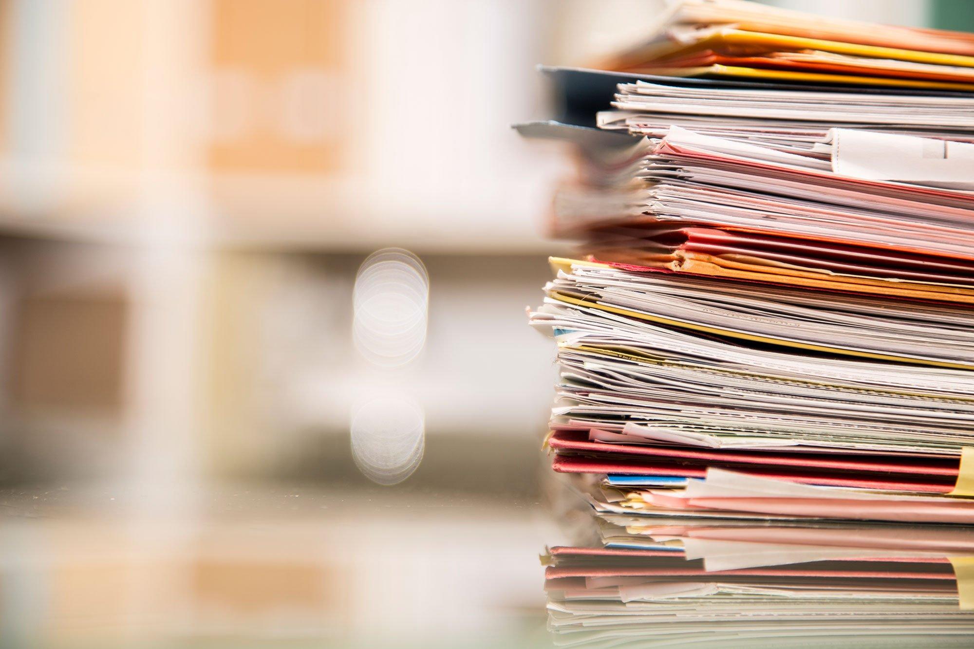 files-large