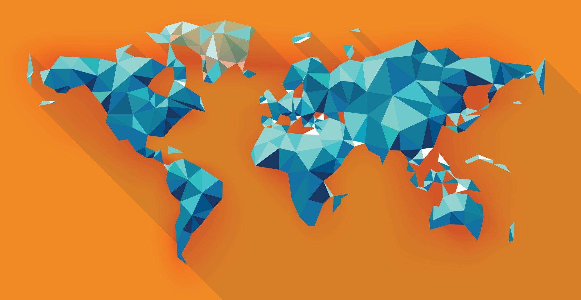 Worldwide rental news