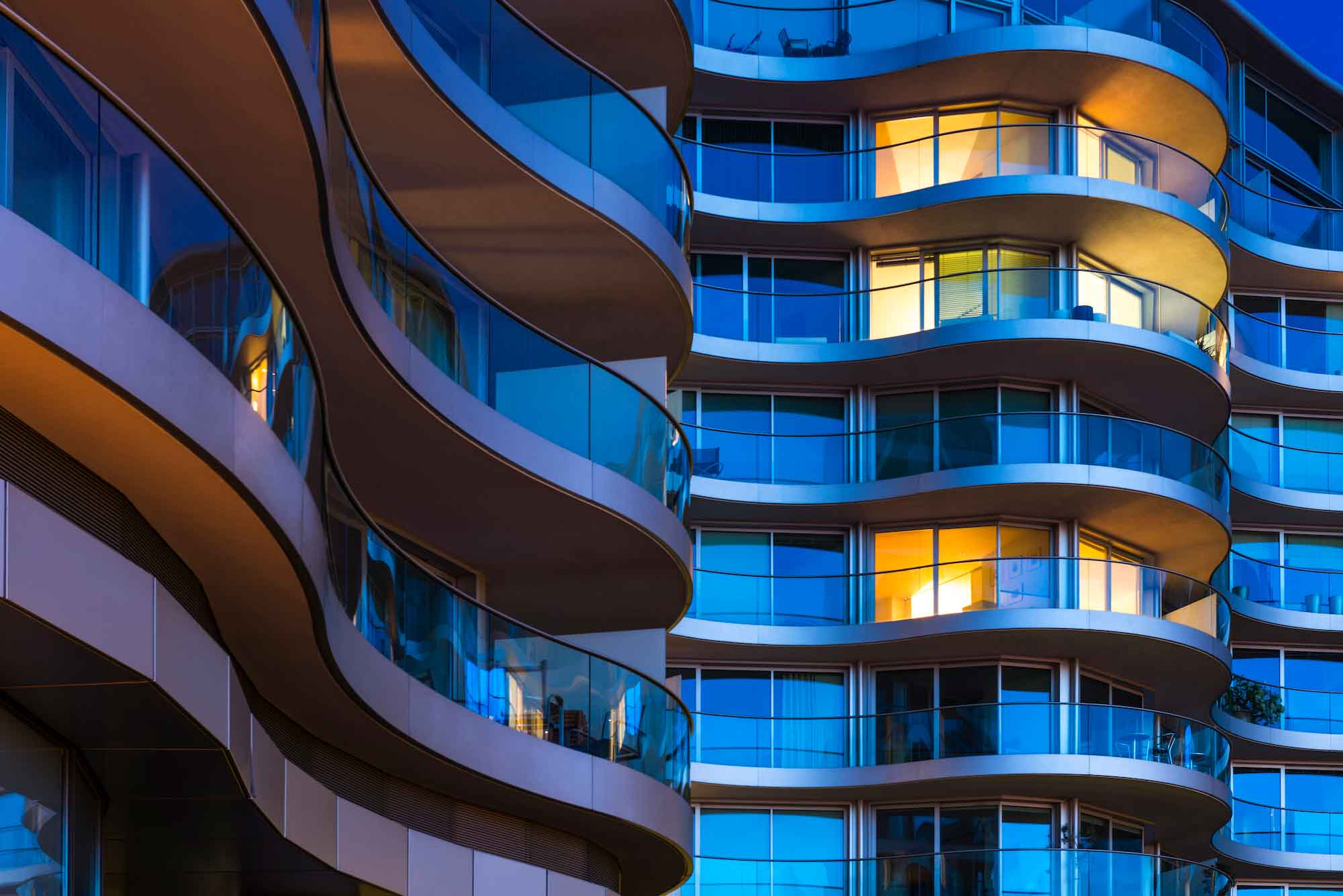 govt-protection-for-tenants-blog