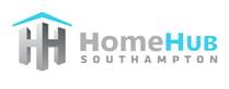 homehub-southampton-logo