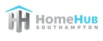 HomeHub Southampton logo
