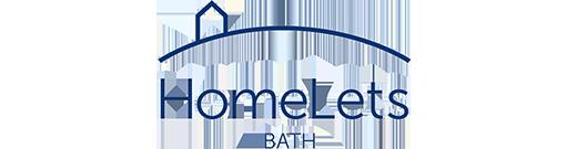 HomeLets Bath