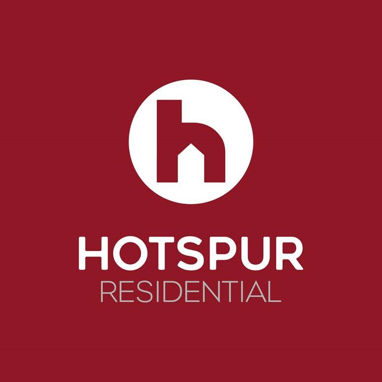 Hotspur Residential