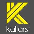 kallars-logo