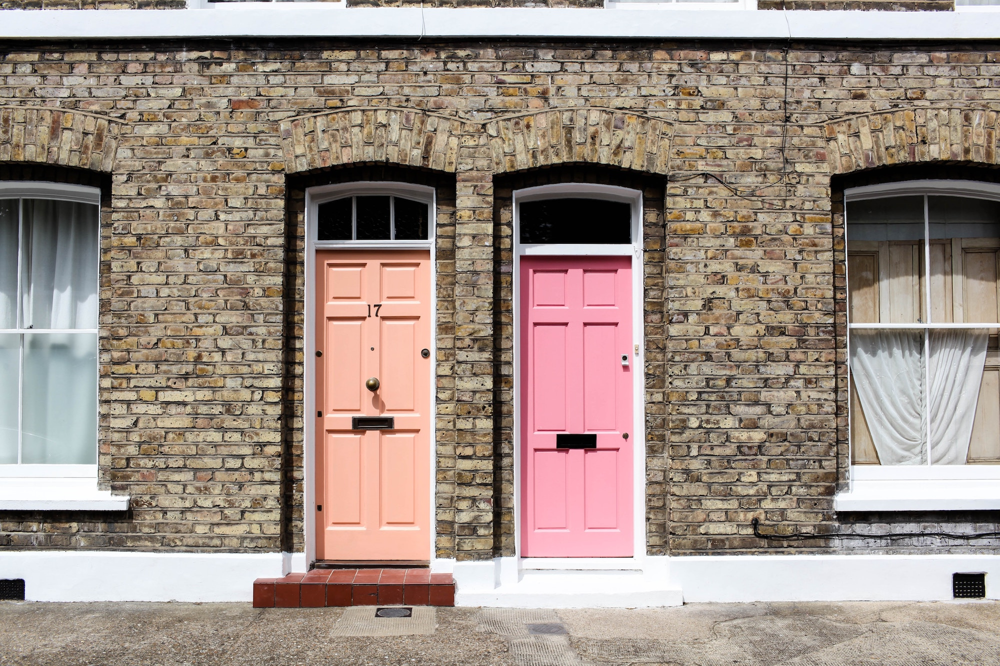 The impact of new legislation on the lettings industry
