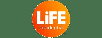 life-res-logo-carousel
