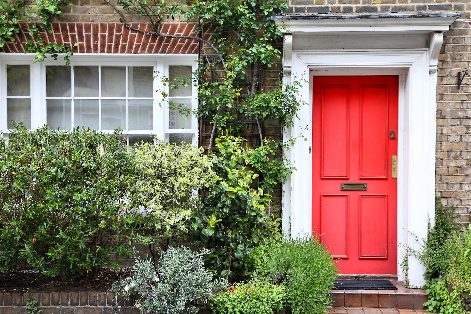 Why long-term tenants are better for landlords