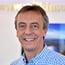 Tim Leffler