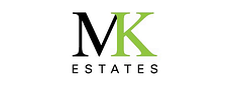 mk-estates-logo