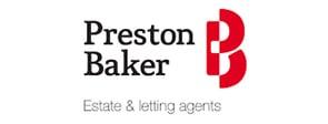 preston-baker-carousel-logo