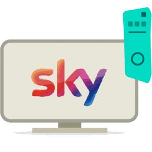 Broadband & Media