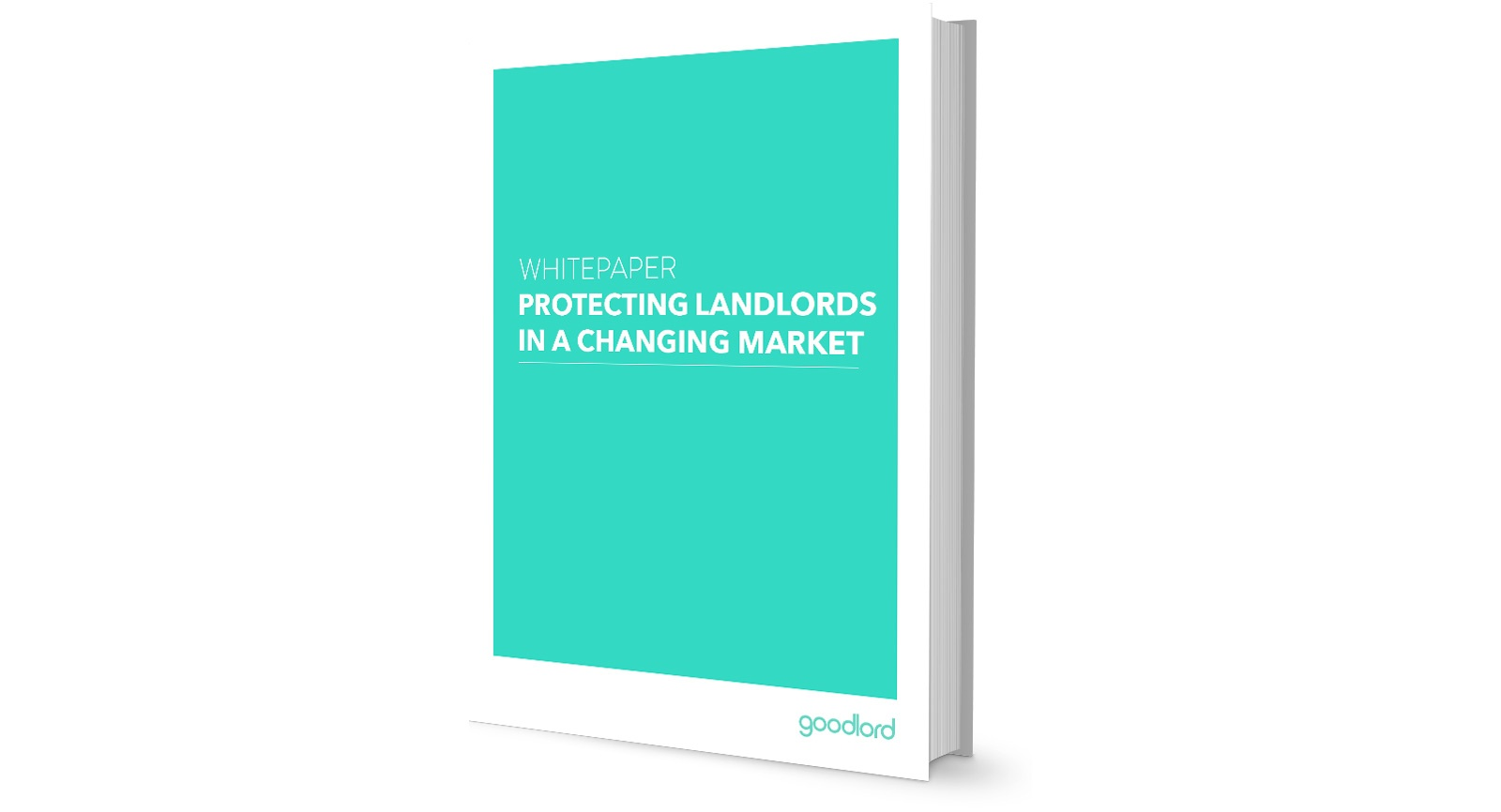 whitepaper-protecting-landlords-in-a-changing-market