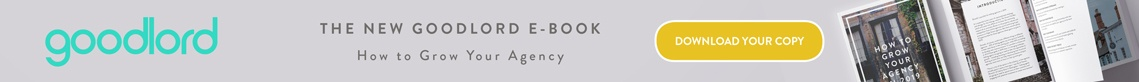 How to grow your agency - download e-book