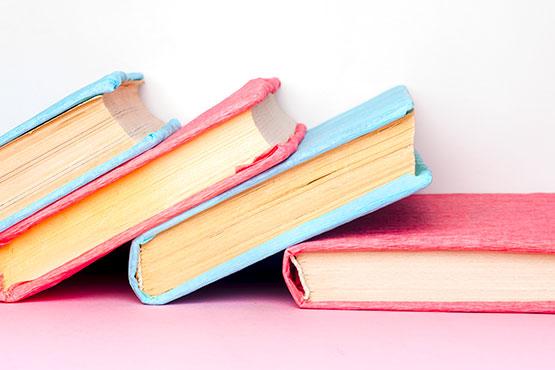 Books-small