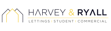 Harvey & Ryall