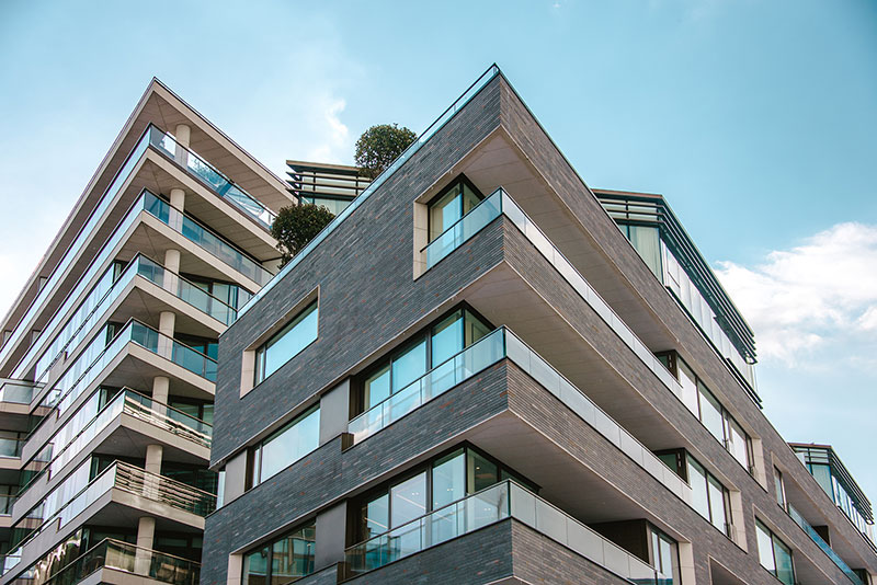 London-apartments-small