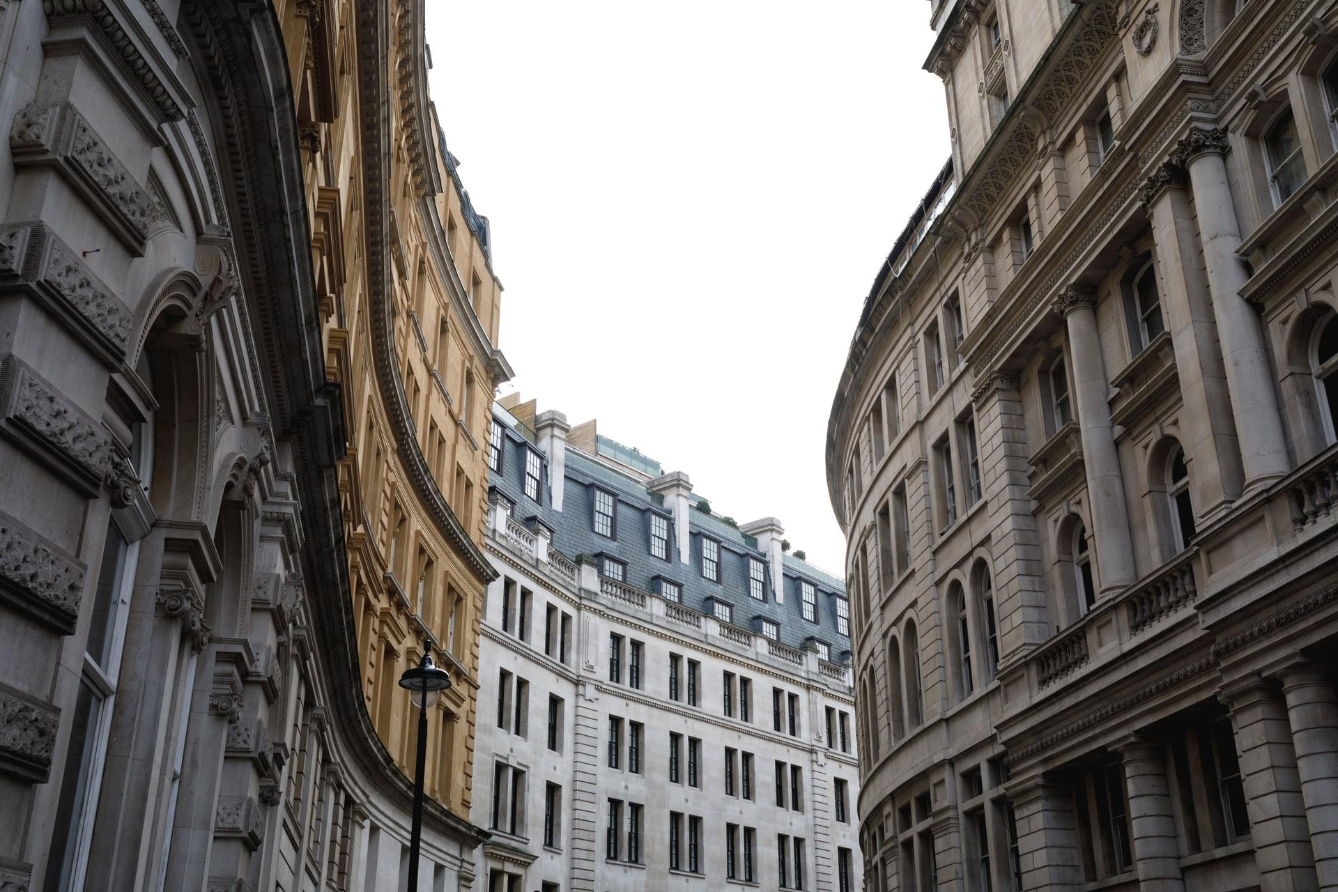 London_rooftops
