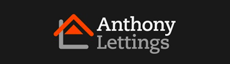 Anthony Lettings