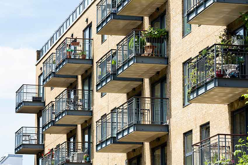 apartment-balconies-small