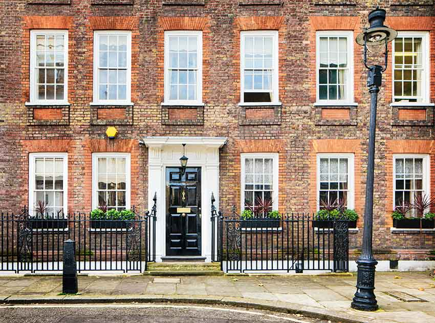 brick-apartments-small
