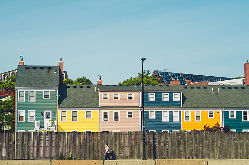 colourful-houses-small