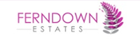 Ferndown Estates