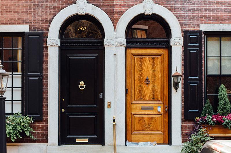 front_doors_small-1