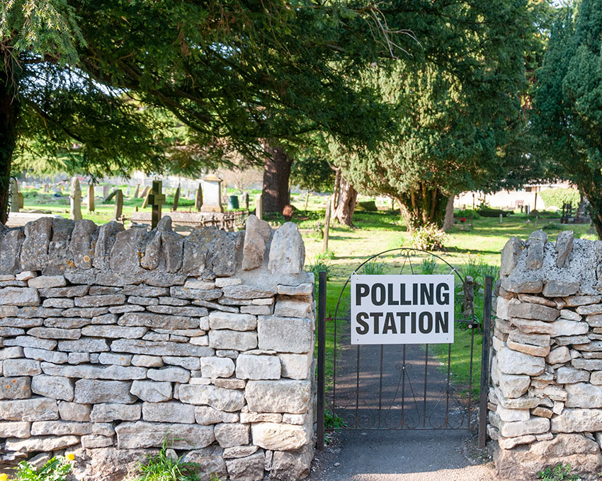 polling-station-rural-small