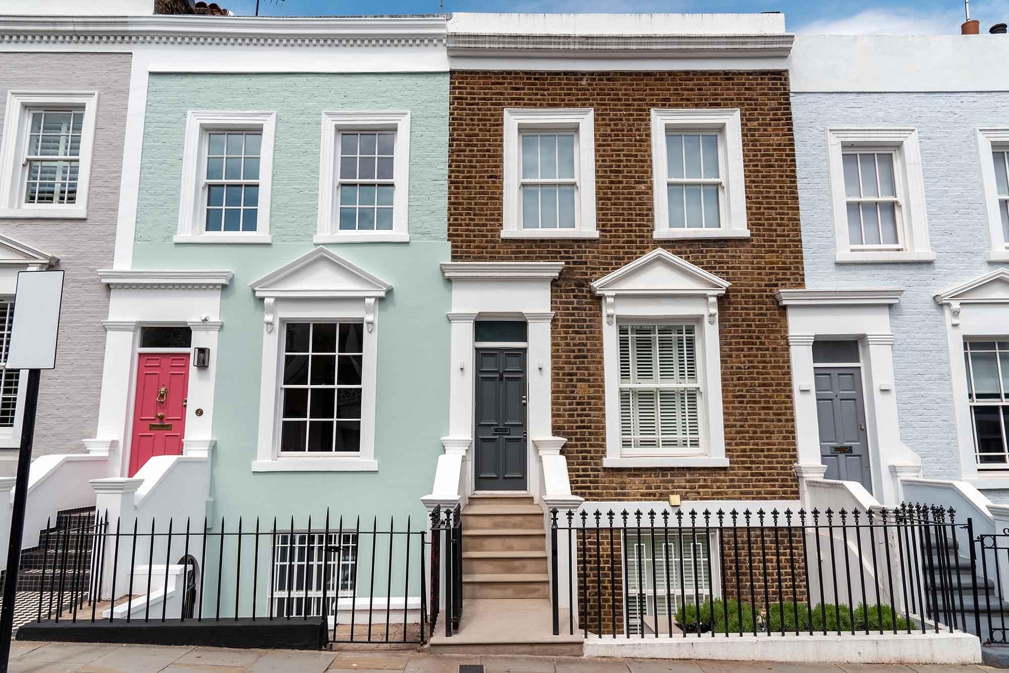 row-houses-small