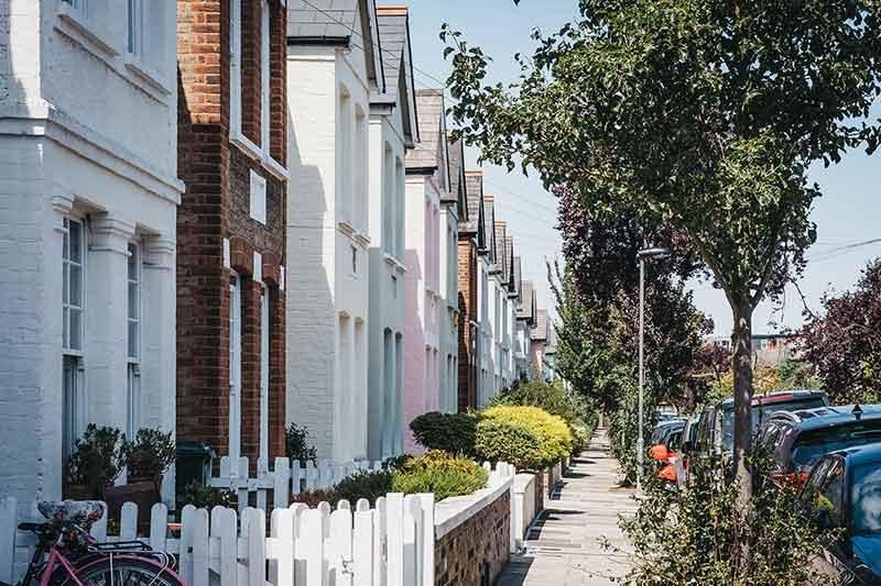 sunny-street-small