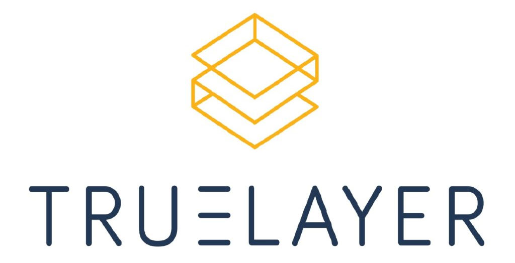 truelayer-logo