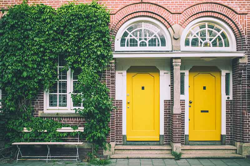 yellow-doors-small
